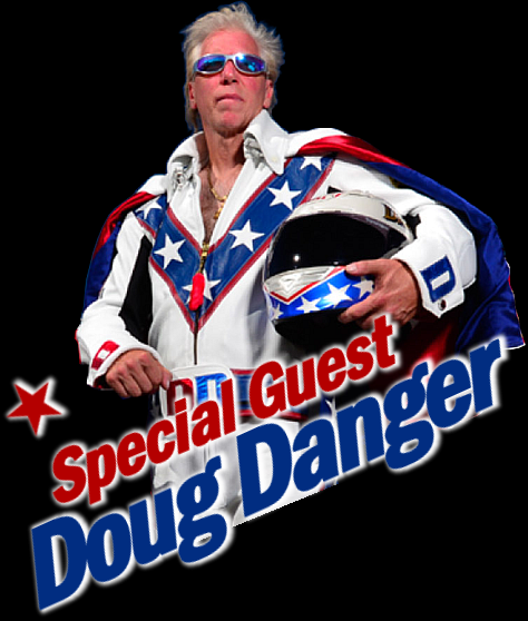Doug Danger