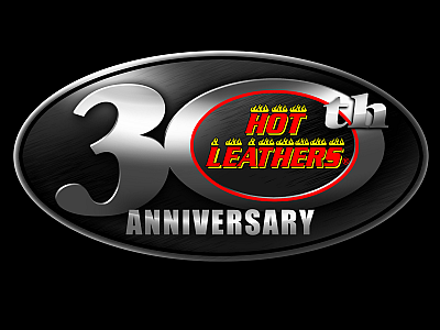 Hot Leathers 30th