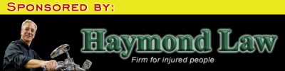 Haymond Law Firm