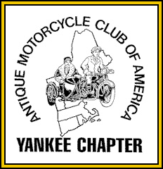 Yankee Chapter