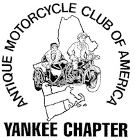 Yankee Chapter - AMCA